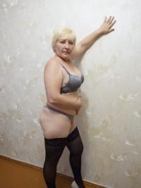 Кыргыз проституткалары москвада